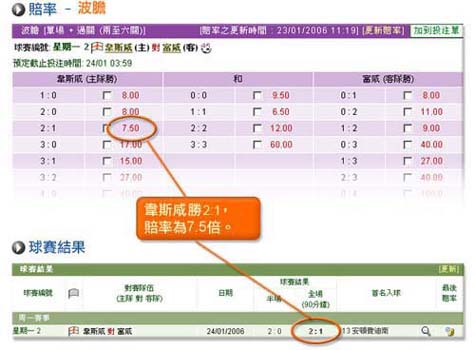 Hkjc football betting limited express pleaser betting guide and strategy