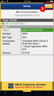 Hkjcfootball betting limited edition delaware park sports betting odds